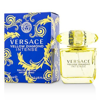 Versace Yellow Diamond Intense ������ �����  30ml/1oz