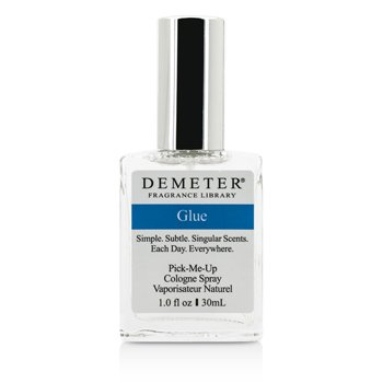 Demeter Glue Cologne Spray  30ml/1oz