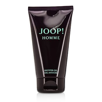 Joop Homme Gel de Ducha  150ml/5oz