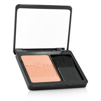 Guerlain Rose Aux Joues Tender Color Mejillas - #03 Peach Party  6.5g/0.22oz