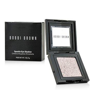 Bobbi Brown Sparkle Eye Shadow - #26 Sil Lilac  3.8g/0.13oz