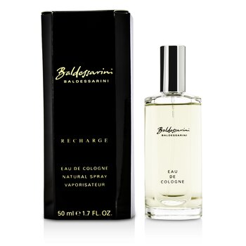 Baldessarini Eau De Cologne Spray Refill  50ml/1.7oz