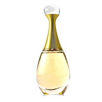 Christian Dior J'Adore Eau De Parfum Spray  150ml/5oz
