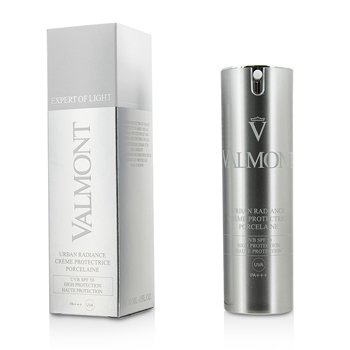 Valmont Expert Of Light Urban Radiance SPF 50  30ml/1oz