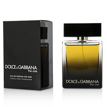 Dolce & Gabbana The One Eau De Parfum Spray  50ml/1.6oz