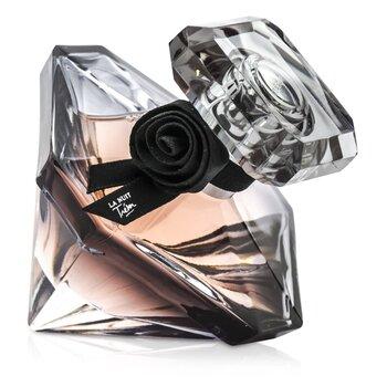 Lancome La Nuit Tresor L'Eau De Parfum Spray  30ml/1oz