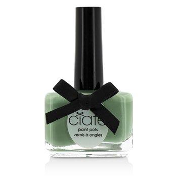 Ciate Esmalte Uñas - Apple And Custard (056)  13.5ml/0.46oz