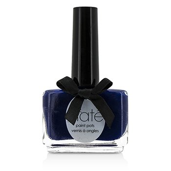 Ciate Nail Polish - Power Dressing (063)  13.5ml/0.46oz