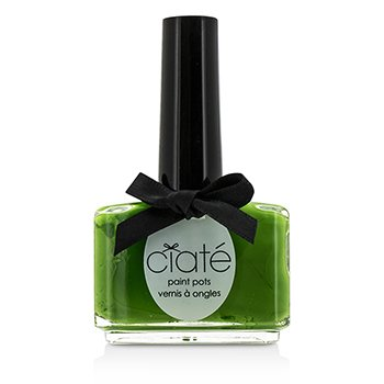 Ciate Nail Polish - Palm Tree (135)  13.5ml/0.46oz
