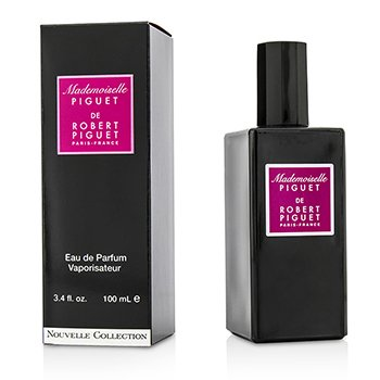 Robert Piguet Mademoiselle Piguet Eau De Parfum Spray  100ml/3.4oz