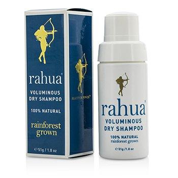 Rahua Voluminous Dry Shampoo  53ml/1.8oz