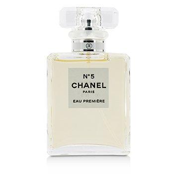 Chanel No.5 Eau Premiere Спрей  35ml/1.2oz