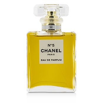 Chanel No.5 ��������������� ���� ����� (����� ��������)  35ml/1.2oz
