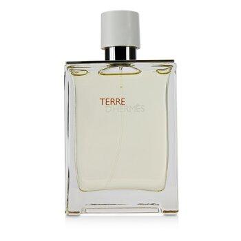 Hermes Terre D'Hermes Eau Tres Fraiche Eau De Toilette Spray  75ml/2.5oz