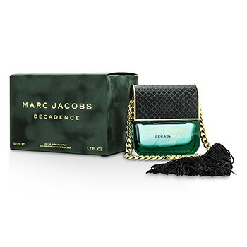 Marc Jacobs Decadence Eau De Parfum Spray  50ml/1.7oz