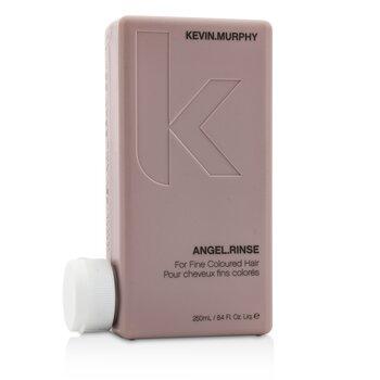 Kevin.Murphy Angel.Rinse (Acondicionador Volumizante - Para Cabello Fino, Seco o Teñido)  250ml/8.4oz