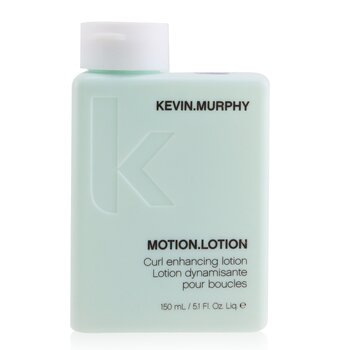 Kevin.Murphy Motion.Lotion (Curl Enhancing Lotion - For A Sexy Look and Feel)  150ml/5.1oz