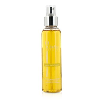 Millefiori Natural Scented Home Spray - Legni E Fiori D'Arancio  150ml/5oz