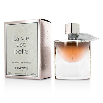 Lancome La Vie Est Belle L'Absolu De Parfum Spray  40ml/1.35oz