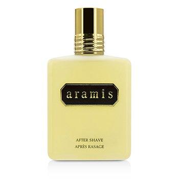 Aramis Classic Loci�n Splash para Despu�s de Afeitar (Sin Caja)  200ml/6.7oz