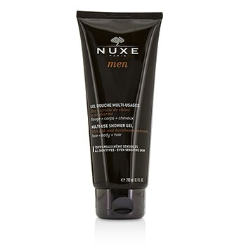 Nuxe Men Gel de Duș Multifuncțional  200ml/6.7oz