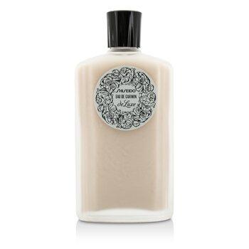 Shiseido Eau De Carmin De Luxe T�nico  150ml/5oz