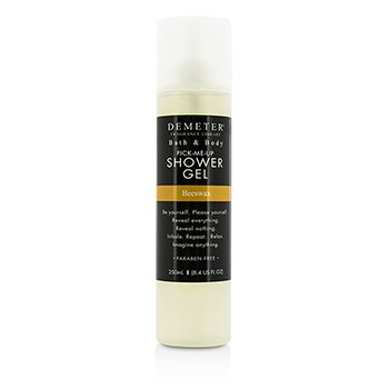 Demeter Beeswax Gel de Ducha  250ml/8.4oz