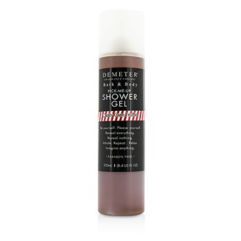 Demeter Candy Cane Truffle Gel de Ducha  250ml/8.4oz