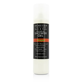 Demeter Crayon Shower Gel  250ml/8.4oz