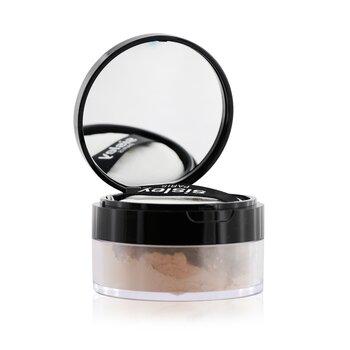 Sisley Phyto Poudre Libre Loose Face Powder - #2 Mate  12g/0.42oz