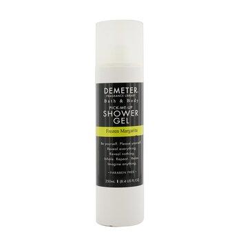 Demeter Frozen Margarita Shower Gel  250ml/8.4oz