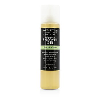 Demeter Honeydew Melon Gel de Ducha  250ml/8.4oz