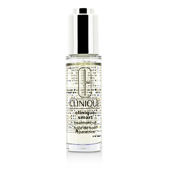 Clinique Smart Treatment Oil  30ml/1oz