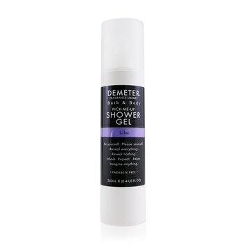Demeter Lilac Shower Gel  250ml/8.4oz