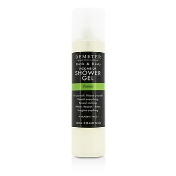 Demeter Parsley Gel de Duș  250ml/8.4oz