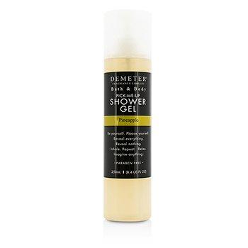 Demeter Pineapple Shower Gel  250ml/8.4oz