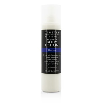 Demeter Blueberry Loción Corporal  250ml/8.4oz