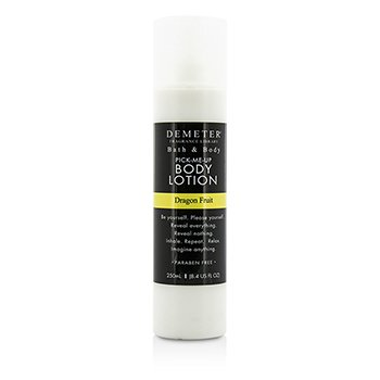 Demeter Dragon Fruit Body Lotion  250ml/8.4oz
