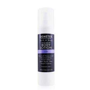 Demeter Lilac Body Lotion  250ml/8.4oz