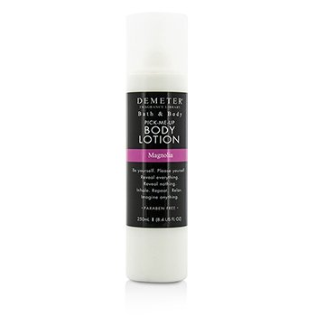 Demeter Magnolia Body Lotion  250ml/8.4oz