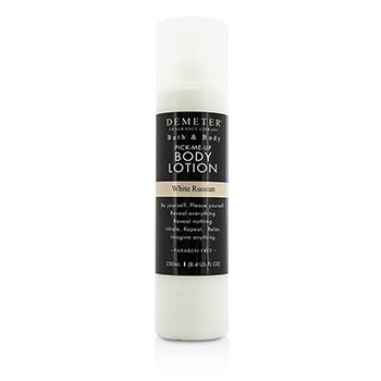 Demeter White Russian Loción Corporal  250ml/8.4oz