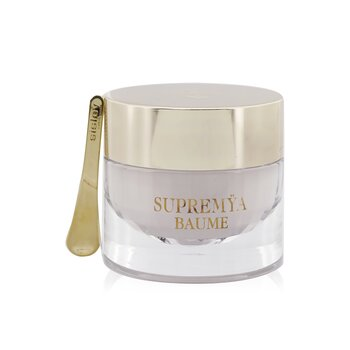 Sisley Supremya Baume At Night - The Supreme Crema Anti Envejecimiento  50ml/1.6oz