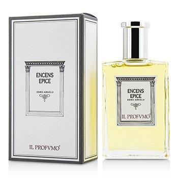 Il Profvmo Encens Epice Parfum Splash  50ml/1.7oz