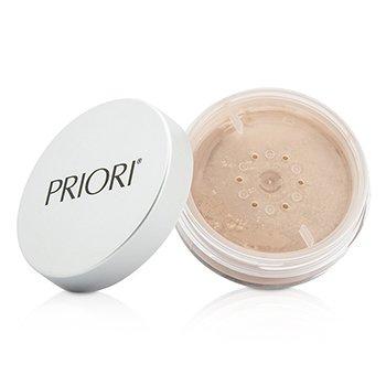 Priori Mineral Skincare Finishing Touch  12g/0.42oz