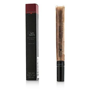 Laura Geller Light Beams Ultimate Shine Brillo Labios - # Skinny Dip  6.5ml/0.22oz