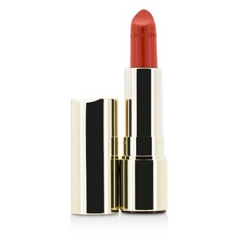 Clarins Joli Rouge (Color Para Labios Humectante Larga Duraci�n) - # 741 Red Orange  3.5g/0.1oz