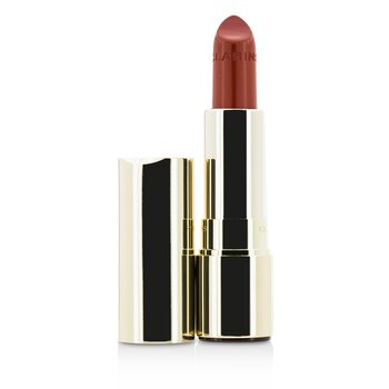 Clarins Joli Rouge (Color Para Labios Humectante Larga Duraci�n) - # 743 Cherry Red  3.5g/0.1oz