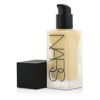 NARS Podkład do twarzy All Day Luminous Weightless Foundation - #Deauville (Light 4)  30ml/1oz