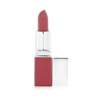 Clinique Clinique Pop Lip Colour + Primer - # 23 Blush Pop  3.9g/0.13oz