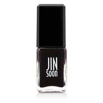 JINsoon Nail Lacquer - #Risque  11ml/0.37oz